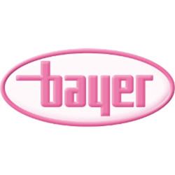 Марка Bayer