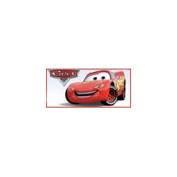 Марка Cars