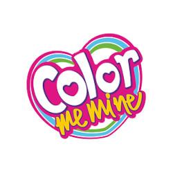 Марка Color Me Mine