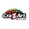 Марка Cra-Z-Art