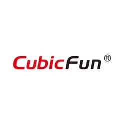 Марка CubicFun