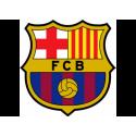 Марка FC Barcelona