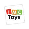 Марка IMC Toys