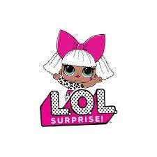 Марка LOL Surprise