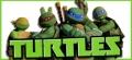 Марка Ninja Turtles