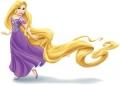 Марка Rapunzel