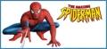 Марка Spiderman