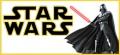 Марка Star Wars