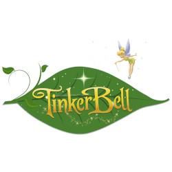 Марка Tinker Bell
