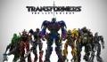 Марка Transformers
