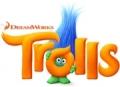 Марка Trolls