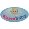 Марка Warm Baby