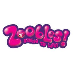 Марка Zoobles