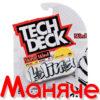 TECH DECK Мини скейтборд 6028846 - Blind 2