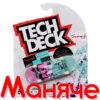 TECH DECK Мини скейтборд 6028846 - Diamond 2