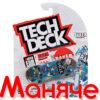 TECH DECK Мини скейтборд 6028846 - Baker